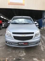 GM-Chevrolet Agile LTZ 2012 - 2012