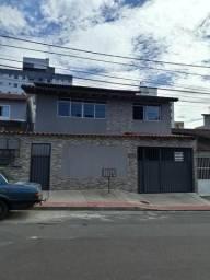 1641 Casa 2 quartos com área ampla em São Diogo I