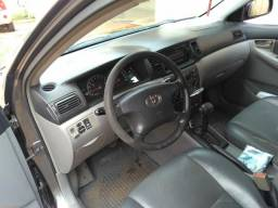 Corolla Fielder! 2007 - 2007