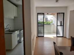 Apartamento 1 quarto, centro