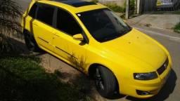 Fiat Stilo 2008 - 2008