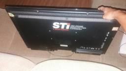 TV 32 semptoshiba