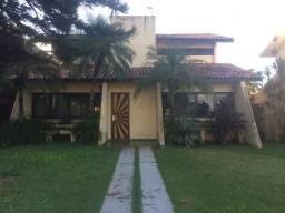 Alugo casa no Condomínio fechado Lago dos Cisnes em Foz do Iguaçu