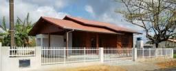 Casa para alugar Barra do Itapocu