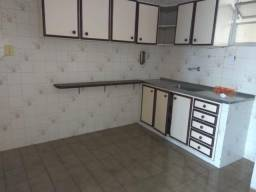 Apartamento no Jardim do Ó (Itabuna)