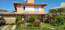 RC006 - Casa 04 quartos duplex em Itapuã