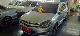 Vectra gt 2.0 completo 2011 manual - 2011