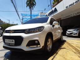 Chevrolet/Tracker LT 1.4 Turbo - 2017