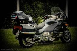 Bmw k 1200 lt - 2005