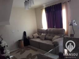 G10390 - Casa 2 quartos condominio fechado ,financiamento bancario