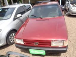 FIAT UNO MILLE 1.0 ELECTRONIC 4P - 1995