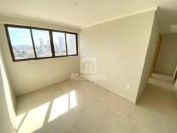 R. 2581 - Apartamento para locação. 02 quartos, sendo 01 suíte.