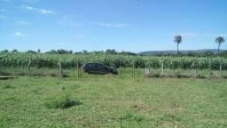 Fazendas/Sítios à venda em Unaí