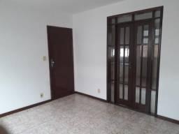 Apartamento no Inocoop, 3 quartos
