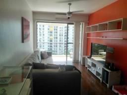 Apartamento - BARRA DA TIJUCA - R$ 3.500,00