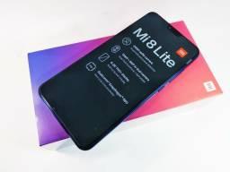 Xiaomi Mi 8 Lite 64gb 4gb ram