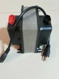 Auto Transformador conversor 110/220V ou 220/110V