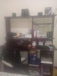 Rack/mesa para PC e outros