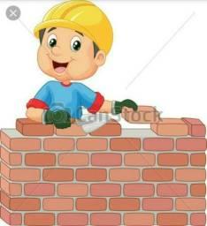 Justino construções