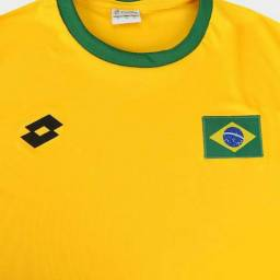 Camisas e camisetas - Penha 4906a1591fd9b