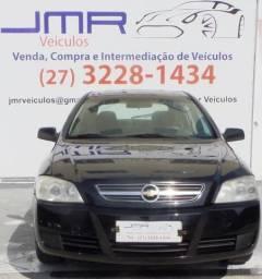 Gm - Chevrolet Astra 2.0 2009 - 2009