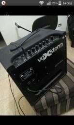 Cubo VoXstorn CG65