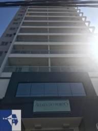 Ótimo apartamento no centro de nova iguaçu