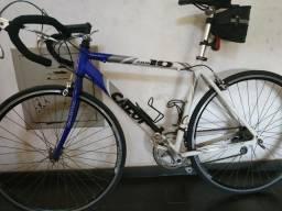 Bicicleta Caloi 10 Speed ou Estrada