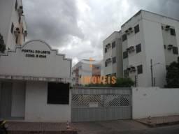 Apartamento para aluguel, 3 quarto(s), teresina/pi
