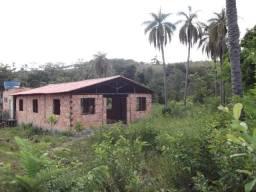 Lindo terreno rural de 9,5 hectares Serra do Cipó * WhtsAPP Guilherme