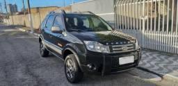Ford Ecosport Freestyle 1.6 Flex 8V - Oportunidade / Conservado / Baixo KM - 2011
