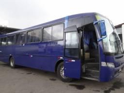 Buss car (Parcelamos) - 2007