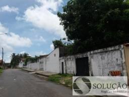 Terreno em Salinópolis - Alacilandia por 55 mil à venda