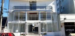 Sala Comercial em Estância Velha Centro 35m²