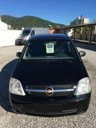 Gm - Chevrolet Meriva Abaixo da Fipe!!!! - 2008