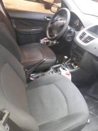 Peugeot PASSION 2012