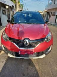 Renault Captur 1.6, ano 2018, intense R$ 69.000,00