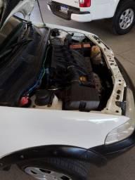 FIAT STRADA FIRE FLEX 1.4