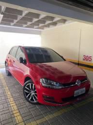 Volkswagen Golf Highline 1.4 TSI 2014