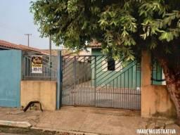 08- vendo em VILA BETÂNIA ( PARCELO)