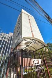 Apartamento para alugar com 2 dormitórios em Centro, Curitiba cod:09530002