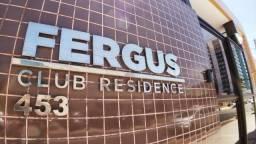 Vendo FERGUS 62 m² Nascente 2 Quartos 1 Suíte 2 WCs 2 Vagas JATIÚCA