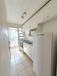 Apartamento à venda com 5 dormitórios em Humaitá, Porto alegre cod:9929700