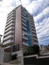 Cobertura com 5 dormitórios à venda, 312 m² por R$ 2.520.000,00 - Bom Pastor - Juiz de For