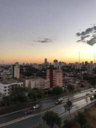 Apartamento com 3 dormitórios à venda, 112 m² por R$ 370.000,00 - Miguel Sutil - Cuiabá/MT