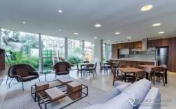 Apartamento à venda com 3 dormitórios em Petrópolis, Porto alegre cod:9929623