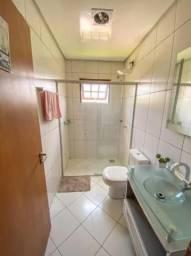 Terreno com duas frentes e duas casas à venda por R$ 1.100.000 - Prinstrop - Gramado/RS