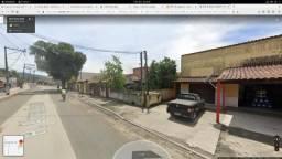 RUA ABREU SODRE,N. 5 LT 05 QD 02, CENTRO - CEP: 24900-105, MARICA - RIO DE JANEIRO