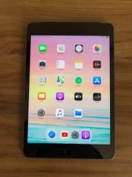 Ipad Mini 4 128 gb + 4g tablet apple