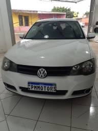 Golf  2013 Limited com teto